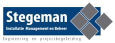 Stegeman Installatie Management
